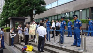 20130704_protest2